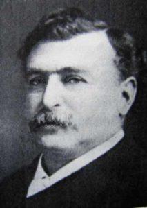 Colonel Greene