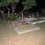 Tombstone-Paranormal-Tours07