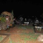 Tombstone-Paranormal-Tours09