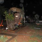 Tombstone-Paranormal-Tours10